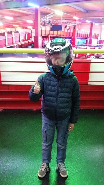 enfant-karting-3