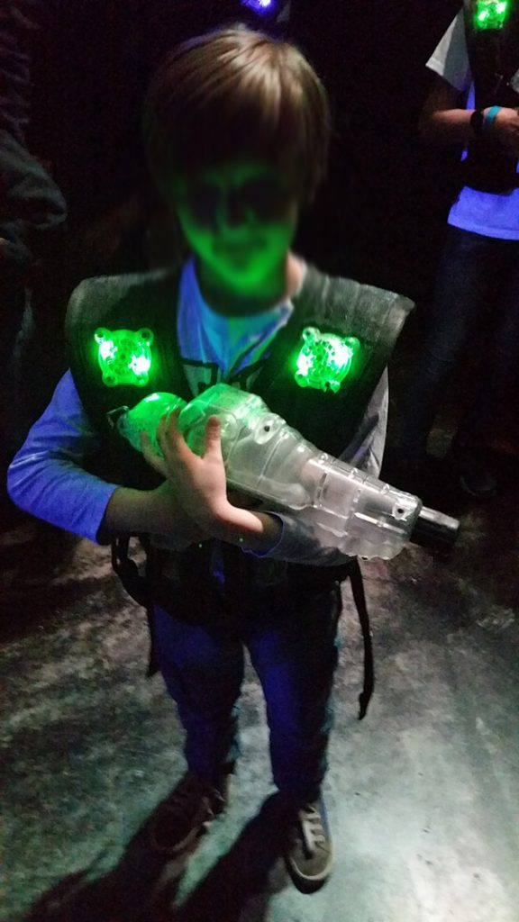 enfant-laser-quest-2