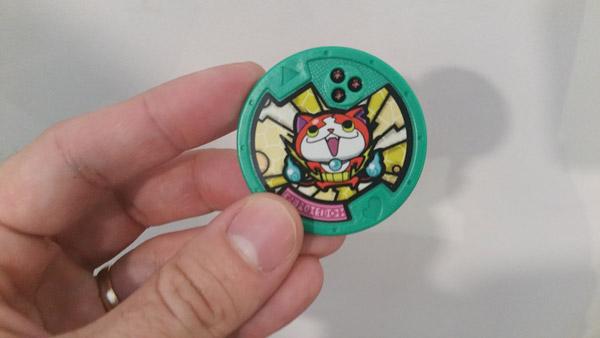 yo-kai-watch-medaillon-jouet-modele-0-saison-2