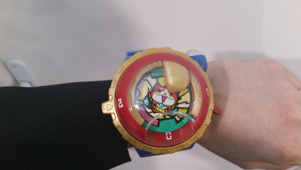 yo-kai-watch-montre-jouet-modele-0-saison-2-2