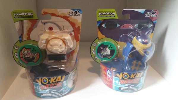 yo-kai-watch-montre-jouet-modele-0-saison-2-3