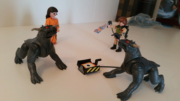 Playmobil-ghostbusters-2
