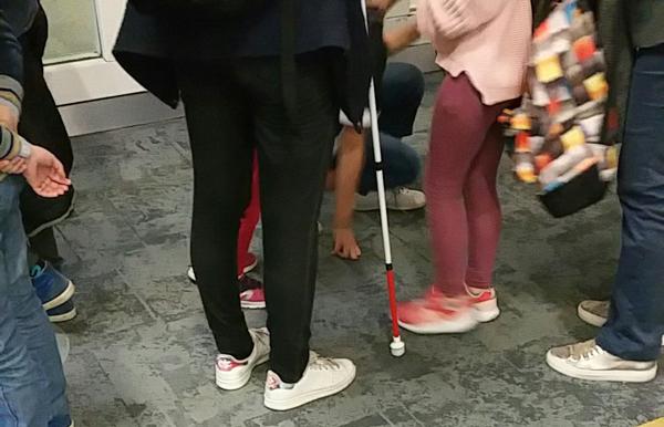 maman-aveugle