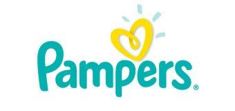 #PampersPapa quand Pampers met en avant les papas pour ses nouvelles couches