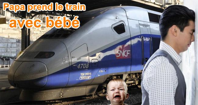 papa-train-bebe-voyage-vacances