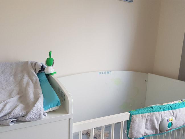 arlo-camera-bebe-chambre