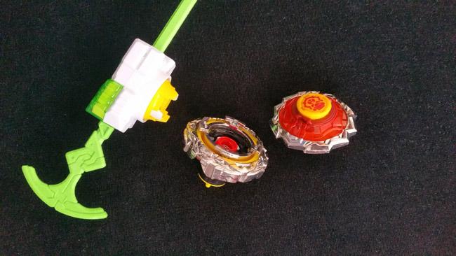 jouet-toupie-infinity-nado-split-serie-battle-buddha