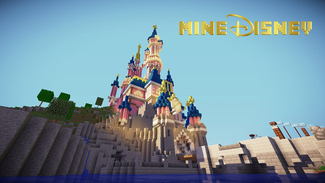 minedisney-disneyland-paris-parc-minecraft-2