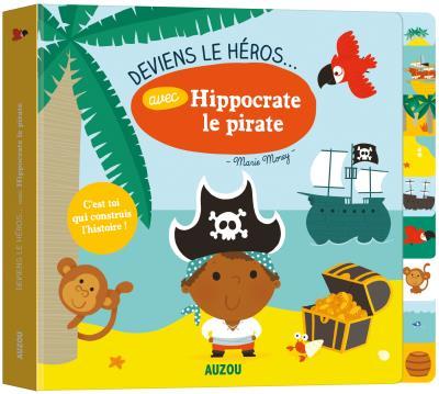 Deviens-le-heros-avec-Hippocrate-le-pirate