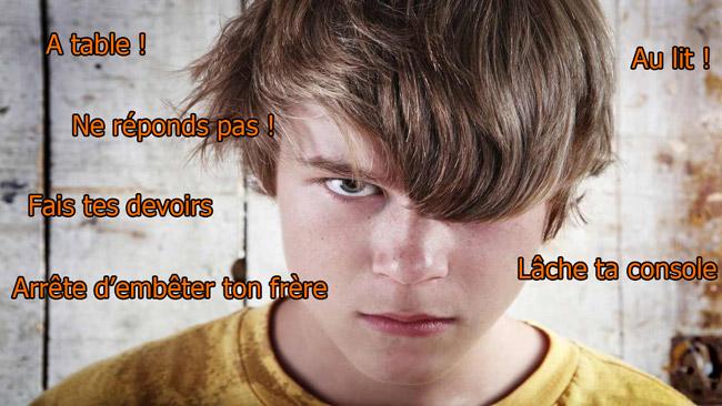 adolescent-problemes