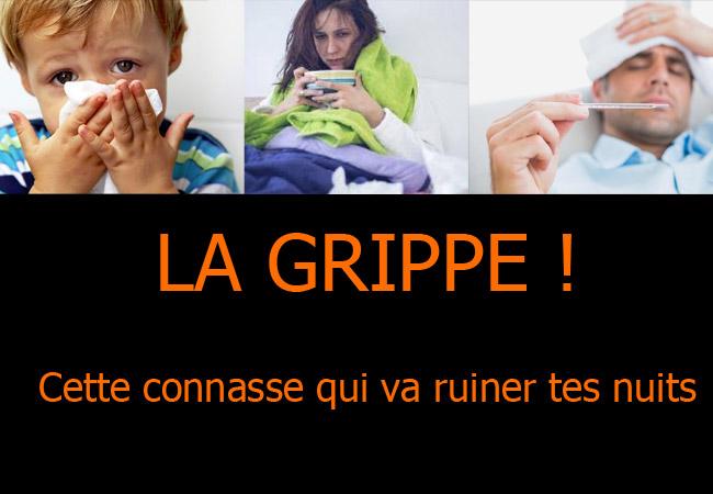 parents-grippe-enfants