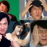 Par quel film faire découvrir Jackie Chan à ses enfants ?