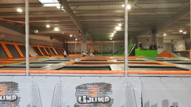 urban-jump