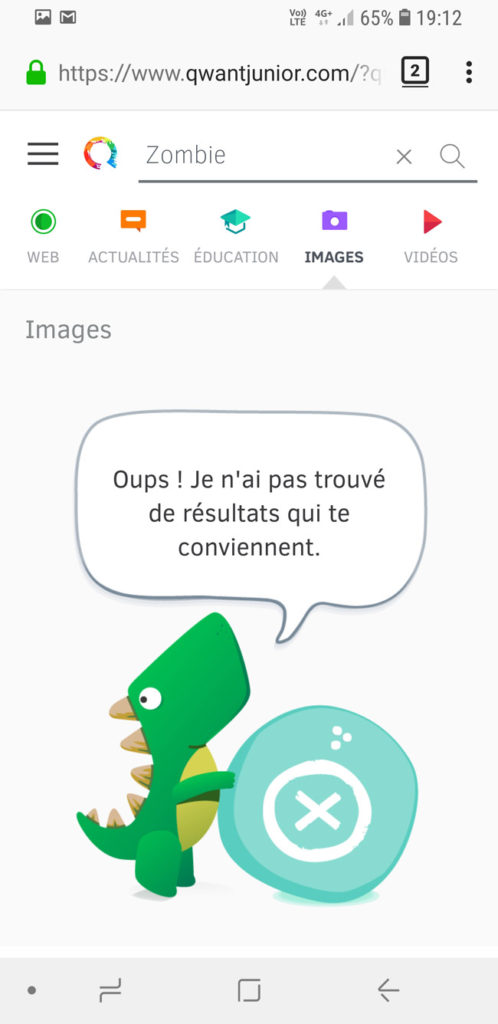 Qwant-junior-enfants-filtre-enfants