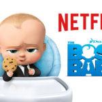 Netflix : que valent les séries animées Dreamworks ?