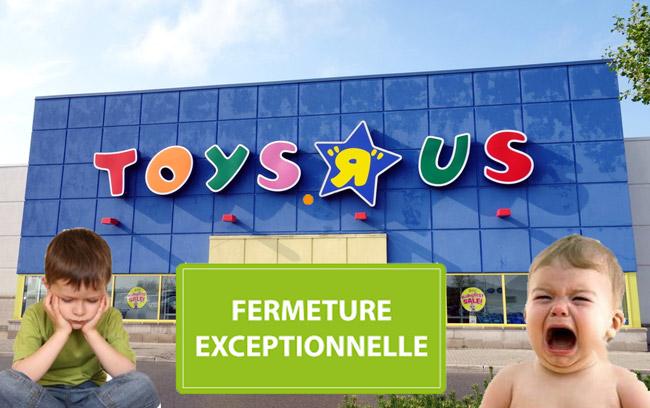 toy-r-us-fermeture-magasins-de-jouets