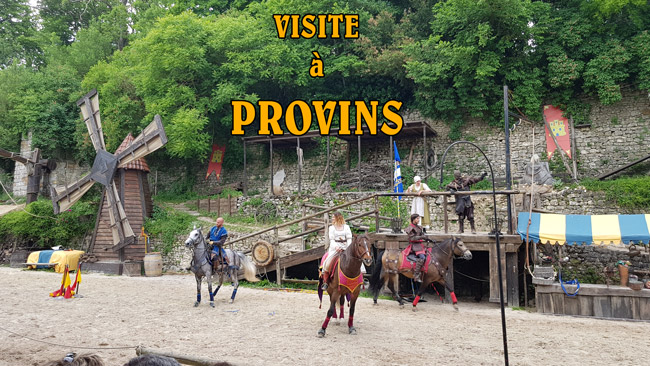 Provins-spectacle-chevaliers