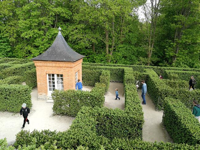 chateau-de-breteuil-jardins-labyrinthe