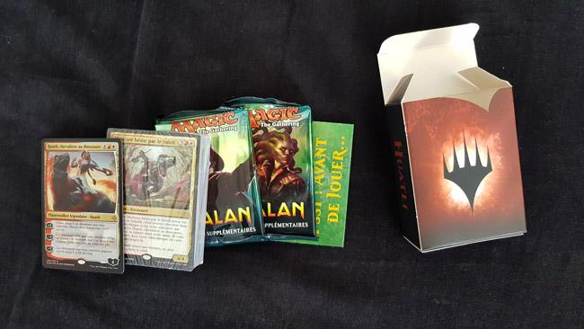 contenu-pack-deck-cartes-magic-l-assemblee