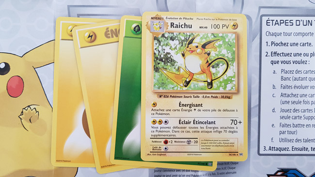 detail-carte-raichu-pokemon-jcc