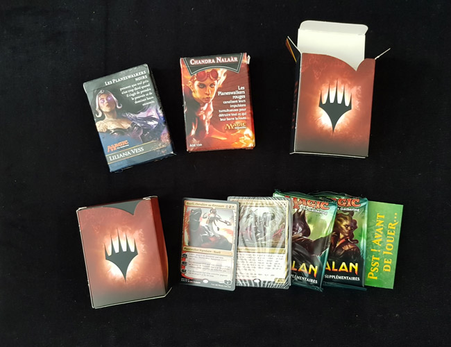 jeux-de-cartes-magic-l-assemblee-starter-deck