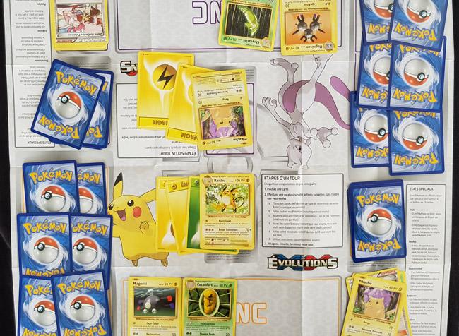 partie-jeu-cartes-pokemon-jcc
