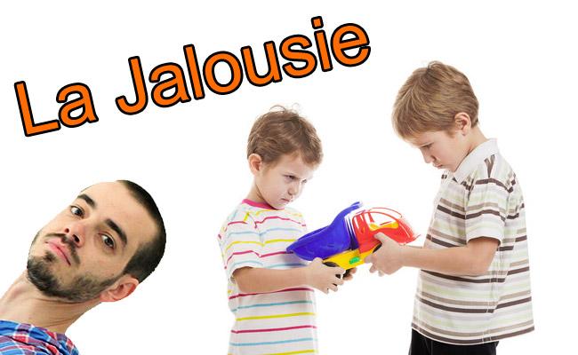 jalousie-enfants