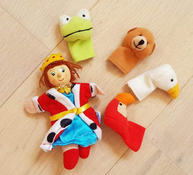 les-marionnettes-a-doigt