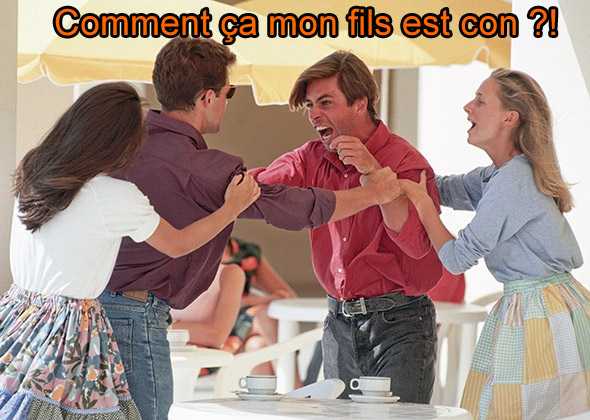 parents-amis-enfants