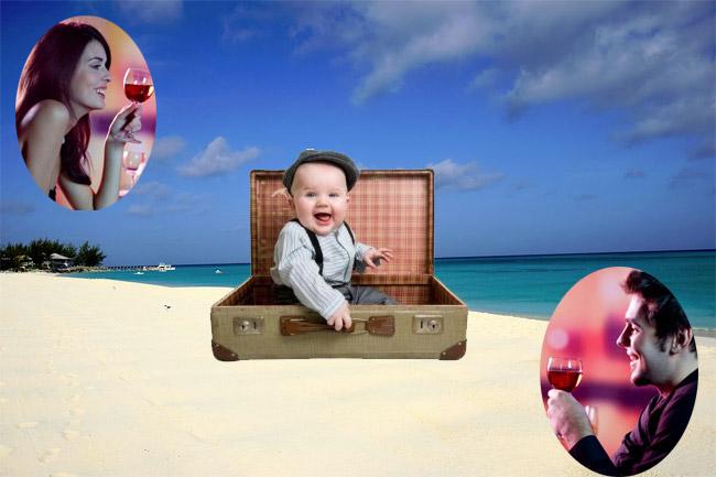 vacances-enfants-parents