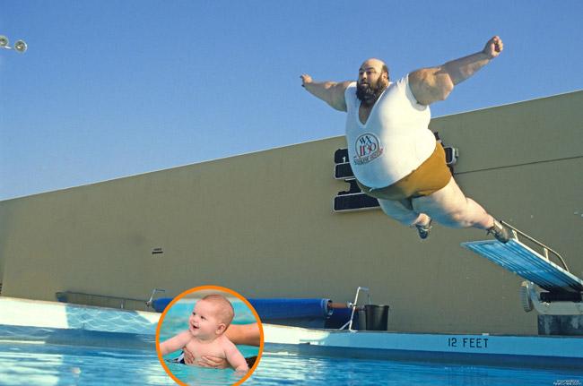 bebe-natation-ecole