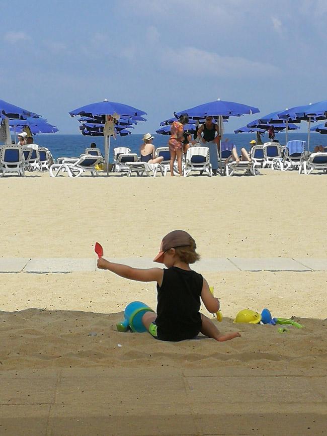 vacances-club-med-bebe-plage