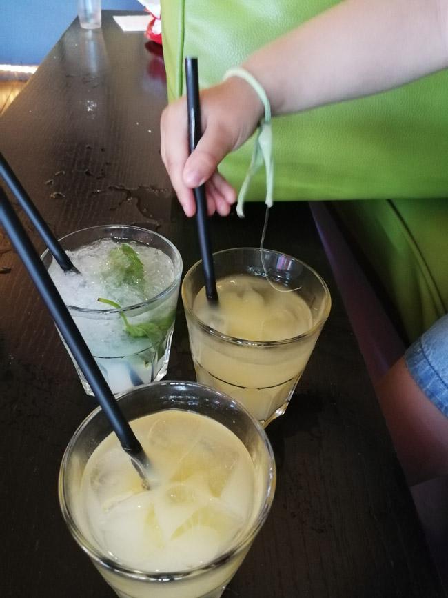 vacances-club-med-boissons