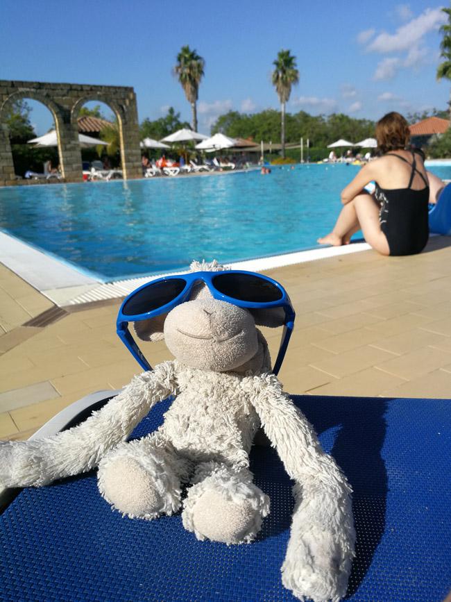 vacances-club-med-doudou