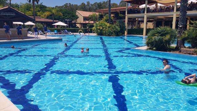 vacances-club-med-piscine