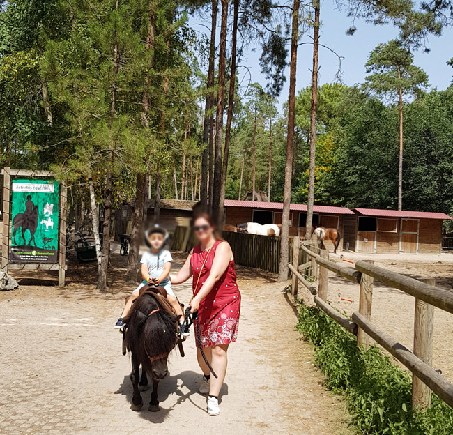 center-parcs-ballade-en-poney