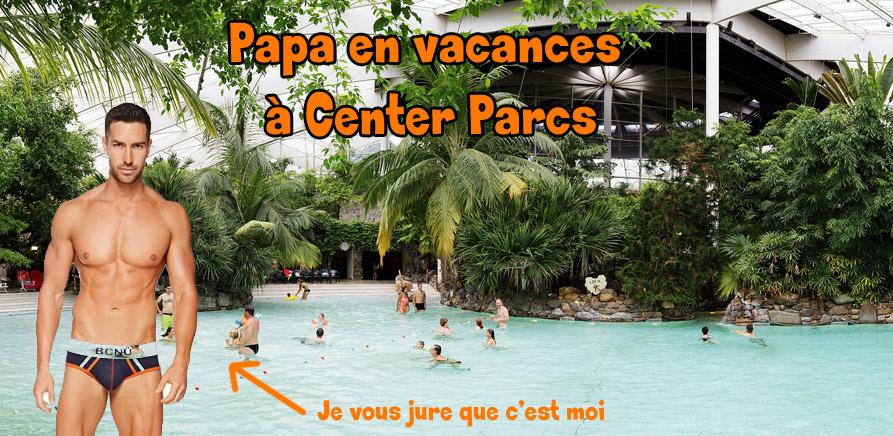 center-parcs-vacances-famille