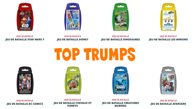 jeu-de-cartes-top-trumps