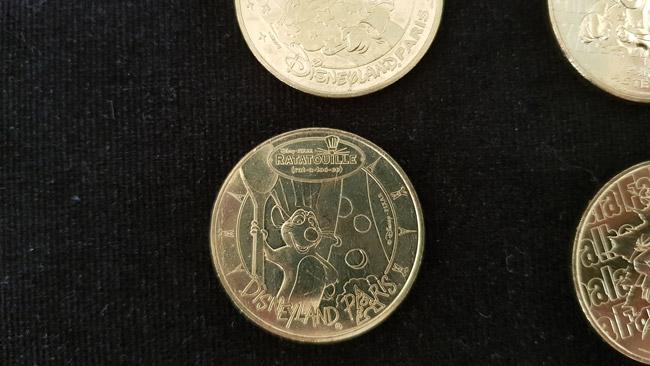 medailles-monnaie-de-paris-disney-ratatouille