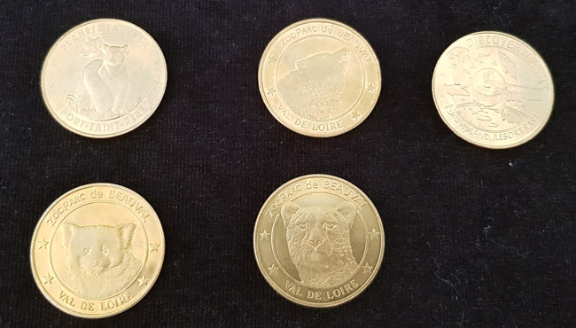 medailles-monnaie-de-paris-musees-zoo