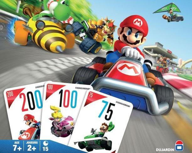 Mille-Bornes-version-Mario-Kart-2