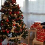 Ouvrez-vous les cadeaux le 24 décembre au soir ou le 25 matin ?