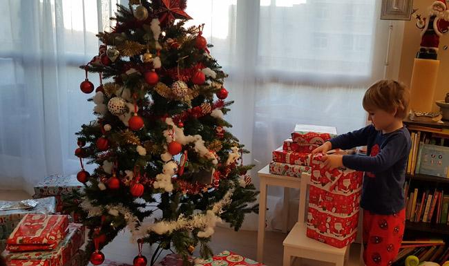cadeaux-sapin-noel