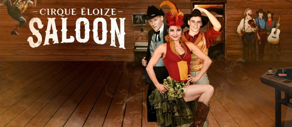 saloon-par-le-cirque-eloize-spectacle