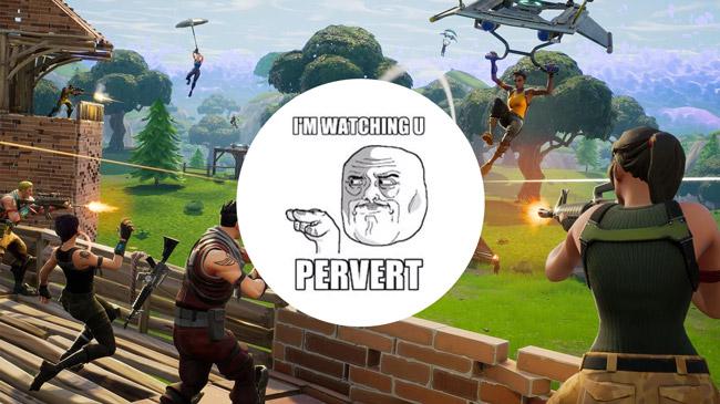 fortnite-pervert