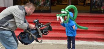 Vidéos Youtube, enfants, démonétisation