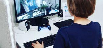 Les enfants ne jouent plus à fortnite pour jouer mais pour avoir des interactions sociales