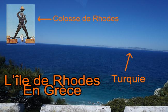 vacances-famille-en-grèce-ile-de-rhodes