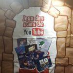 Tendances des jeux et jouets Noël 2019