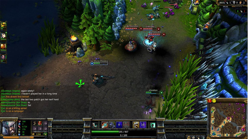 league-of-legends-in-game